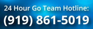 24-Hour Accident Response Hotline